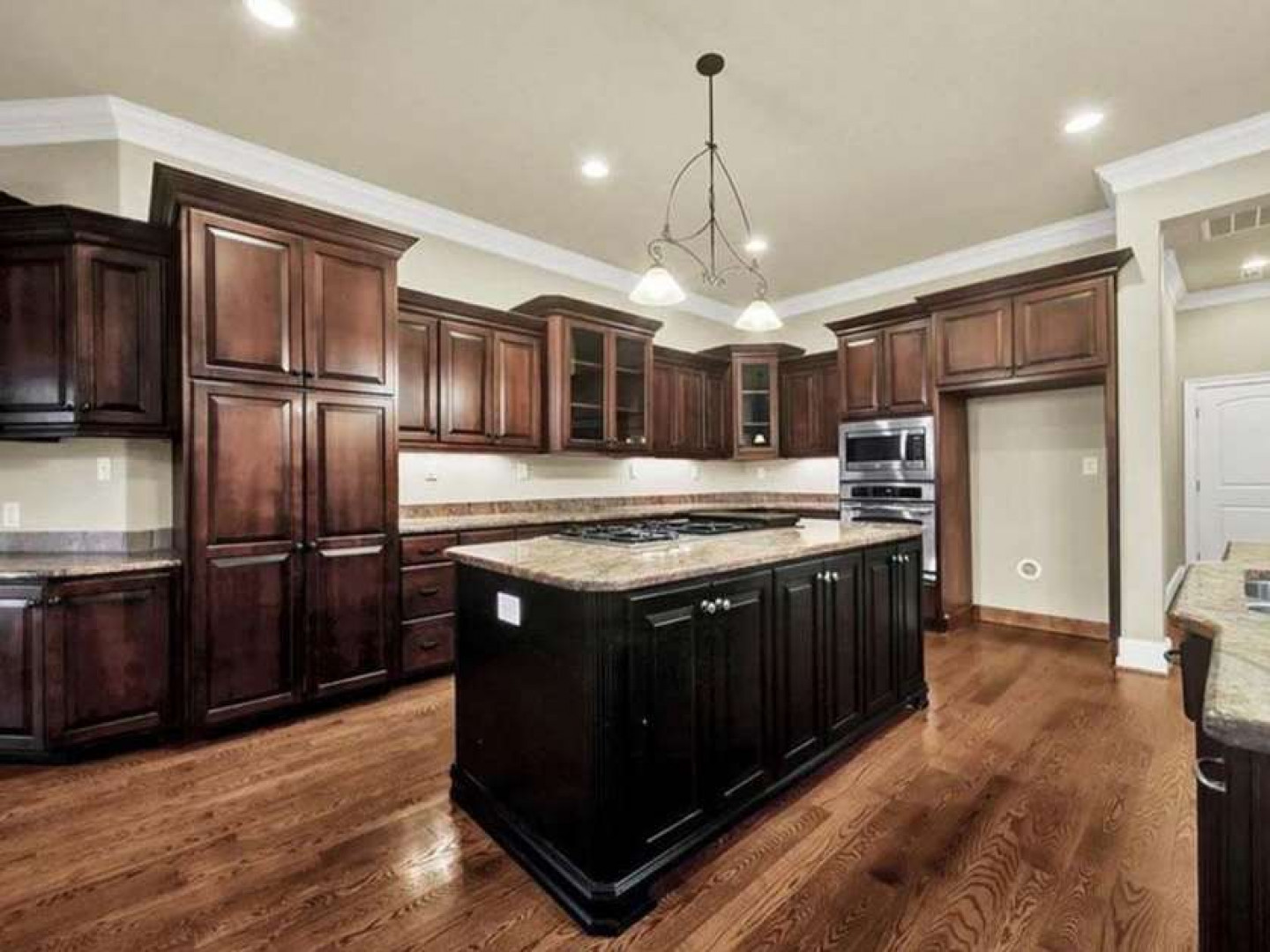 kitchen remodeling services rock hill sc